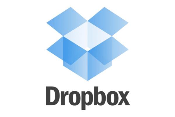 20140721085112 Dropbox