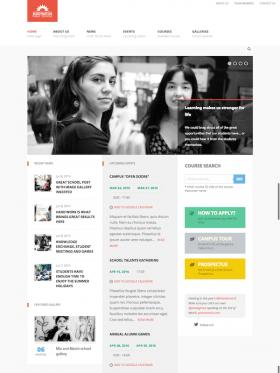Buntington Public Schools Just Another WordPress Site