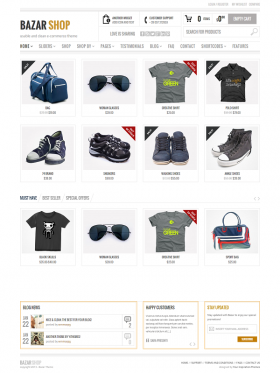 Screencapture Preview Yithemes Com Bazar 1455860358390