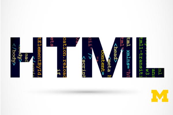 Introhtml Thumnail 1x1