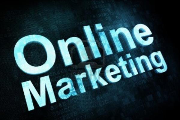 Noi Dung Khoa Hoc Marketing Online