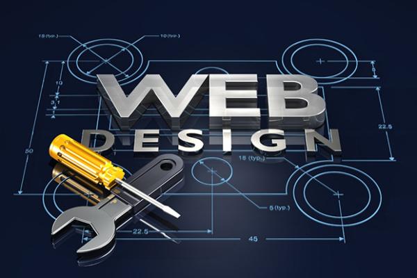 Web Thiet Ke