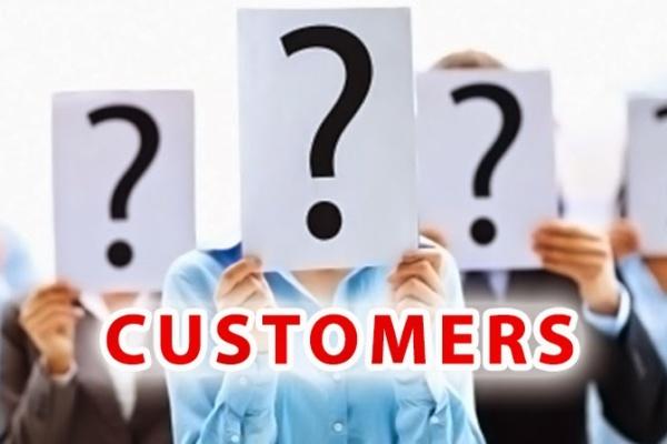 Customers Crmviet