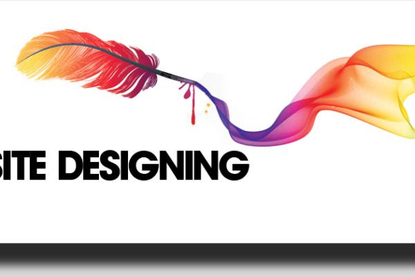 Web Design Banner (1)