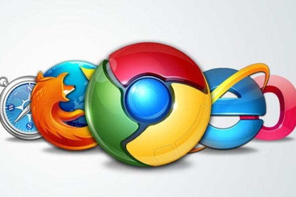 Game Thu Viet Thich Su Dung Trinh Duyet Web Chrome Nhat