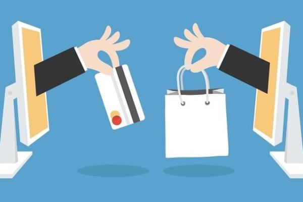 Online Shoppin