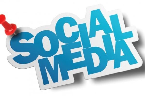Social Media Graphic E1427198275663 750x410