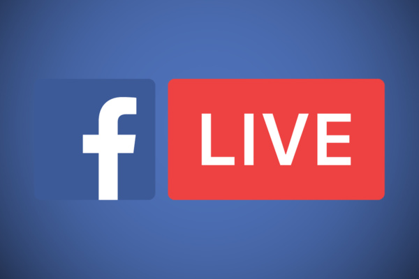 Facebook Live Logo2 1920