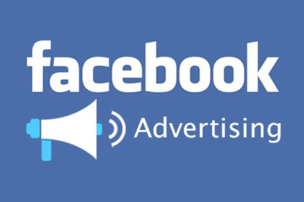 Facebookadvertising Fidkye