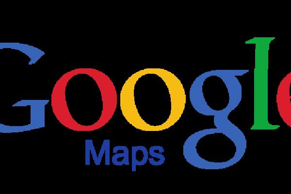 Googlemaps Topic