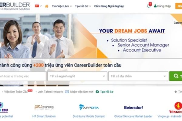 5 Careerbuildervn 24766