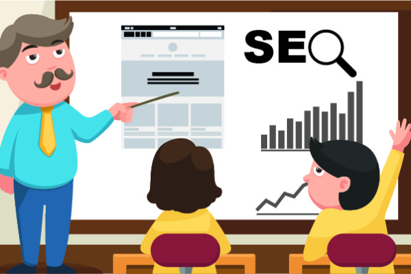 Learn SEO7h7fO7PP