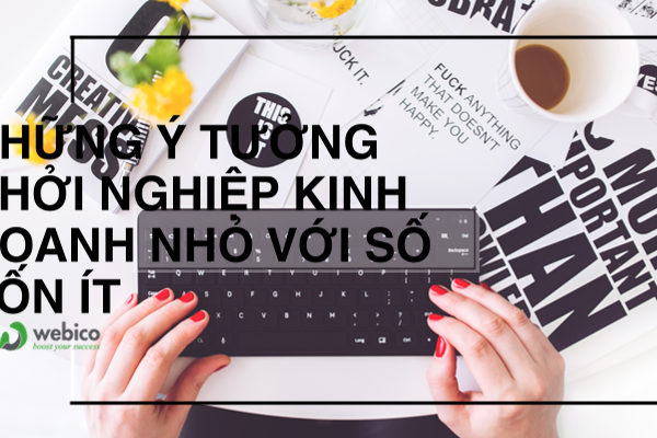 Y Tuong Khoi Nghiep