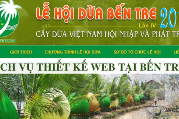 Thiet Ke Web Tai Ben Tre (1)