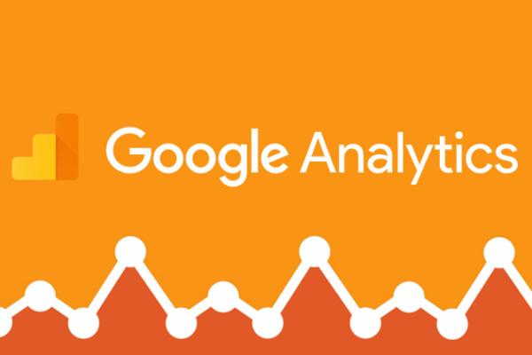 Addon Google Analytics