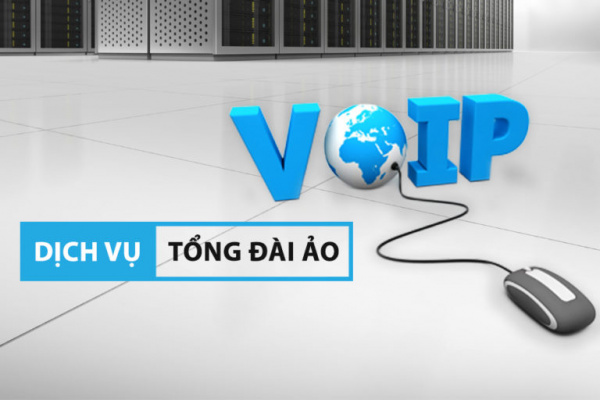 Tongdaiao 1024x512