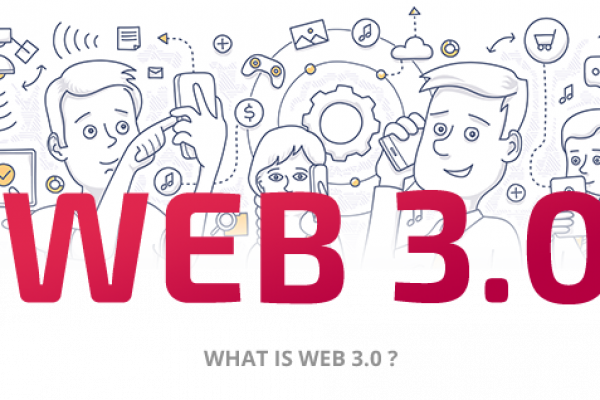Blog Web30