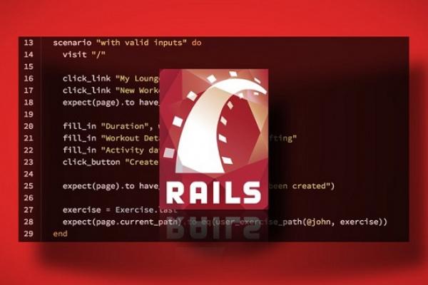 Hoc Lap Trinh Ruby On Rails De Xin Viec Lam 17042016