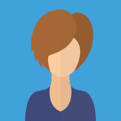 avatar phụ nữ